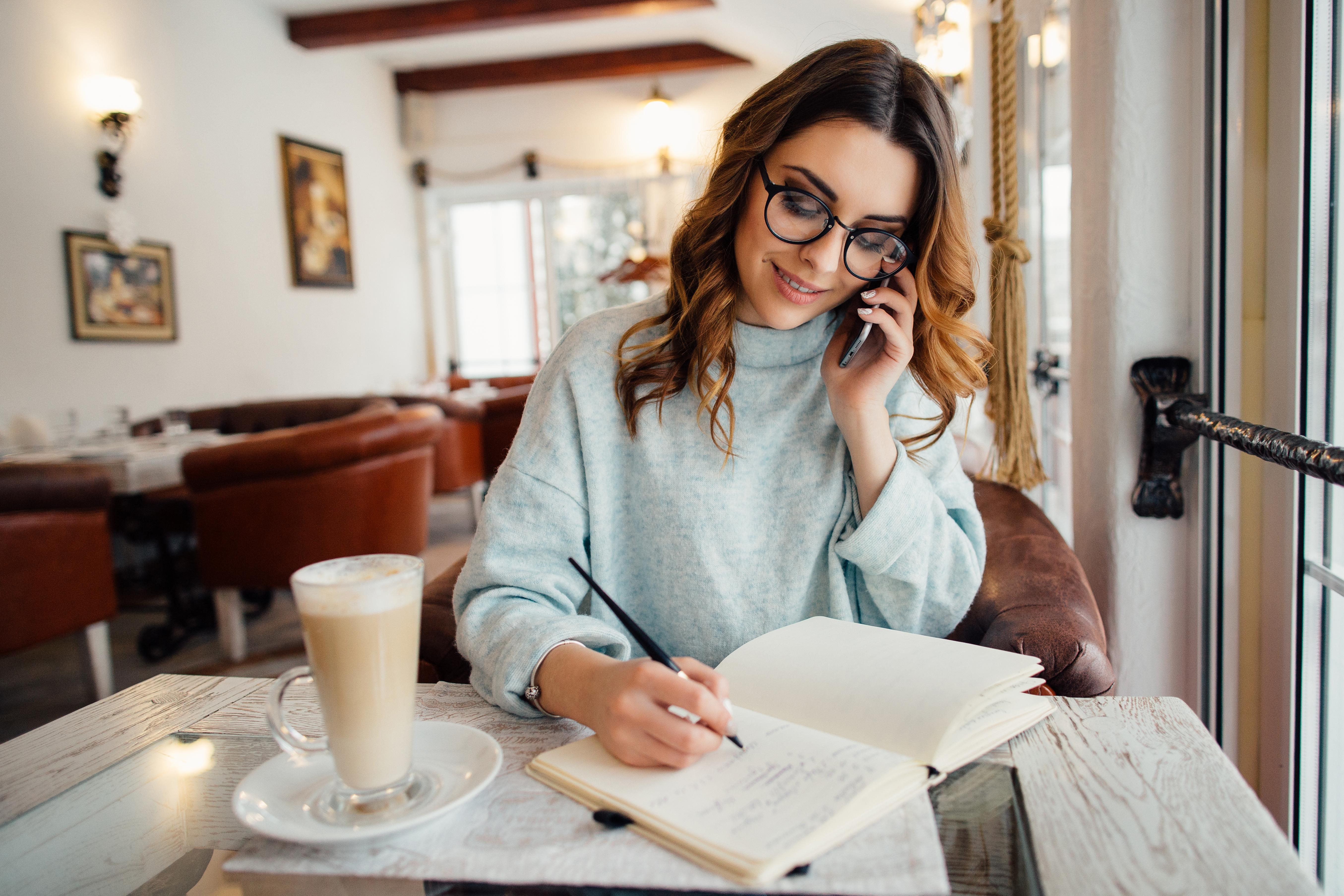 【女性OL必見】大手企業とベンチャー働き方の違い