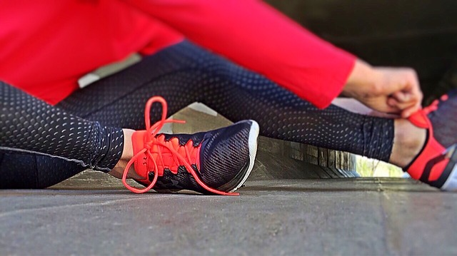 意外と知らないワークアウト(workout)とトレーニング(training)の違い?ワークアウトの意味とは!?