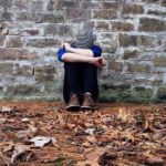 寂しがり屋の彼氏を持つとどうなる?その特徴と上手く付き合っていくためのコツ