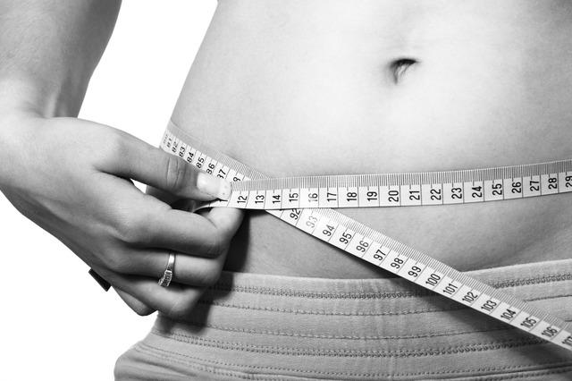 ダイエットが続かないのはなぜ?続かない理由と成功の秘訣