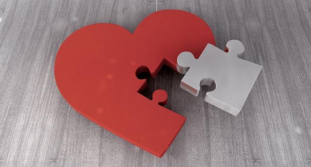 恋煩いって?好きな人ができたときにやりがちな行動と恋煩いの対処法