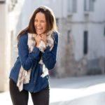 フランス人女性に学ぶ年齢を重ねるたびに美しくなる8つの秘訣!