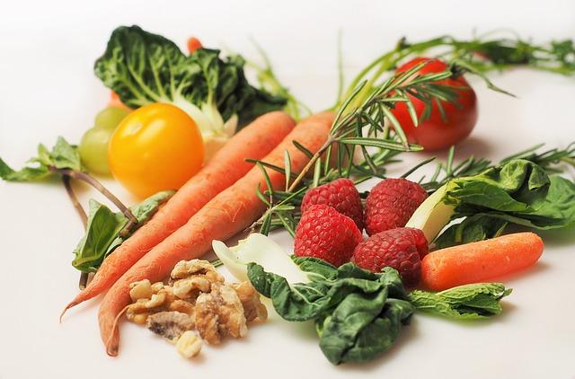 アトキンスダイエットとケトジェニックダイエット違い。話題の低炭水化物ダイエットを比較!