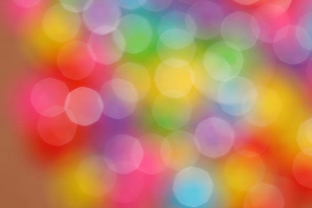 LGBTQの「Q」クィア(Queer)の意味と理解。なぜ、ゲイではなくクィアと呼ばれるのか?
