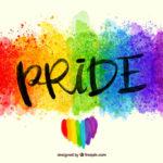 LGBTはもう古い?最新LGBTQ+の「プラス」の意味!LGBTQ+はLGBTTTQQIAAP+の総称!?