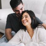 夫選び。働いている女性が結婚相手として選ぶべき男性とは?
