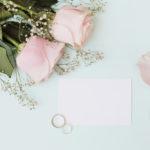 結婚するメリットある?結婚する前に知っておきたいメリット13個!