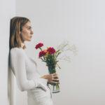 寂しくなる心理とは?寂しさが紛れるオススメの対策11選