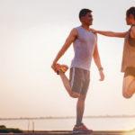ワークアウトとは?日常に運動を!ストレス社会に生きる現代人へワークアウトのススメ。