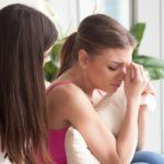 失恋はどんな場合でも辛すぎる!立ち直るためにはどうすればいいの?